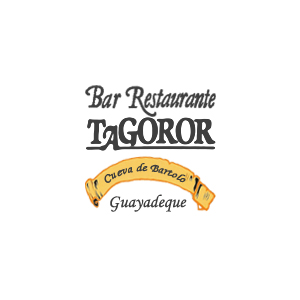 Restaurante Tagoror